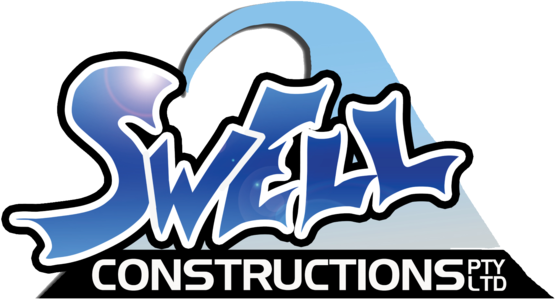 Swell Constructions